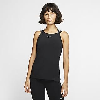 Nike Pro Linne för kvinnor