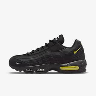 Nike Air Max 95 Pánské boty
