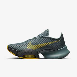 Nike Air Zoom SuperRep 2 Men's HIIT Class Shoes
