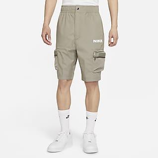 Nike Sportswear City Made 男子短裤