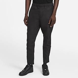 Nike ESC Męskie spodnie z tkaniny