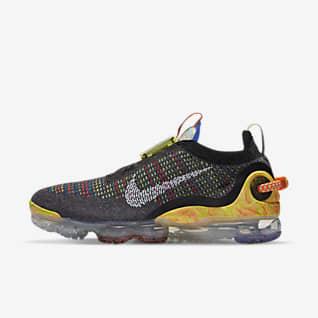 Nike Air VaporMax 2020 FK Men's Shoe