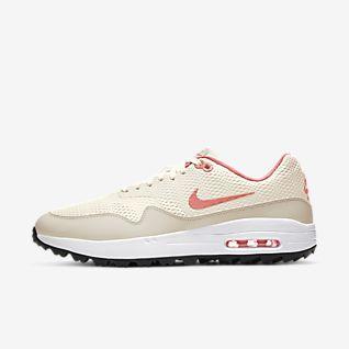 nike rogue golf shoes