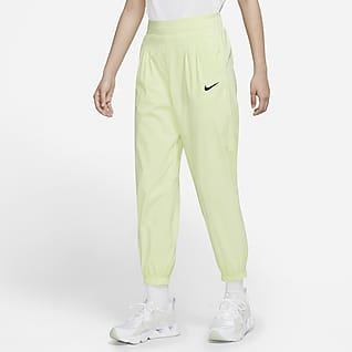 Nike Sportswear Icon Clash 女子长裤