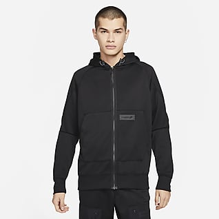 Nike Sportswear Air Max Men's Full-Zip Hoodie