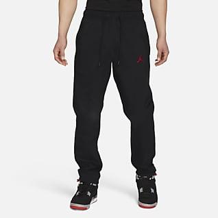 Jordan Essential 男子梭织长裤