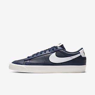 Nike Blazer Low '77 Vintage Calzado para hombre