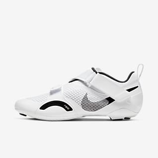 Nike SuperRep Cycle Scarpa da ciclismo indoor - Uomo