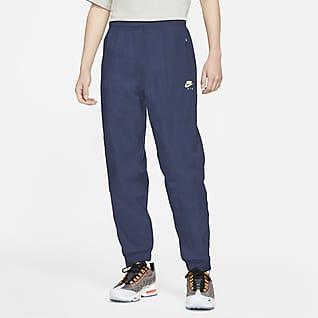 Nike x Kim Jones Pantalones de entrenamiento