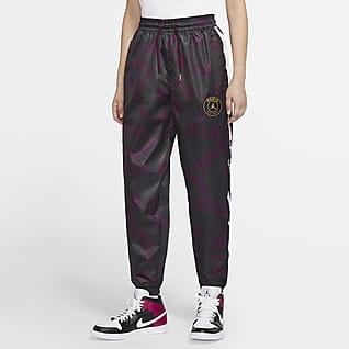 Paris Saint-Germain Pantalones para mujer