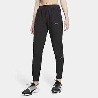 Nike Run Division Swift Verstaubare Laufhose für Damen