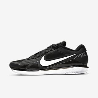 NikeCourt Air Zoom Vapor Pro Hardcourt-tennissko til mænd