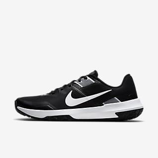 Nike Varsity Compete TR 3 Férfi edzőcipő