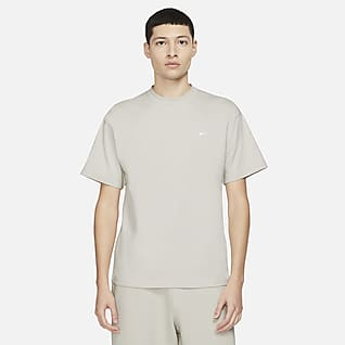 NikeLab T-shirt voor heren
