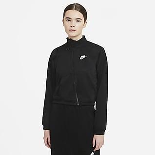 Nike Sportswear NSW Chamarra para mujer