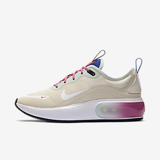 Damen Air Max Dia Schuhe. Nike DE