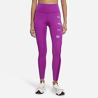 Nike Epic Fast Run Division Mallas de running para mujer
