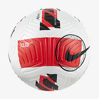 Nike Club Elite Fußball