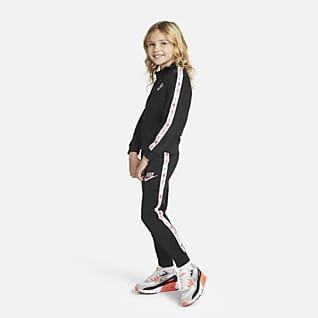 Nike Trainingspak voor kleuters