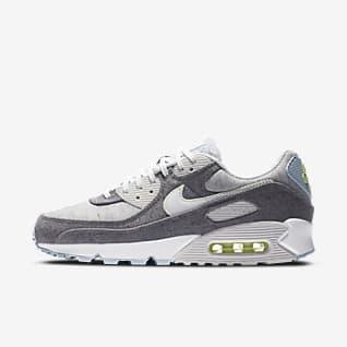 Sale Air Max Shoes. Nike SG