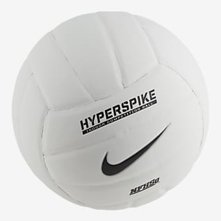 Nike HyperSpike 18P Vóleibol