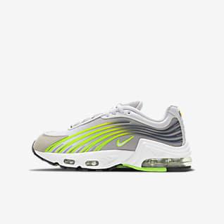 Nike Air Max Plus 2 Big Kids' Shoe