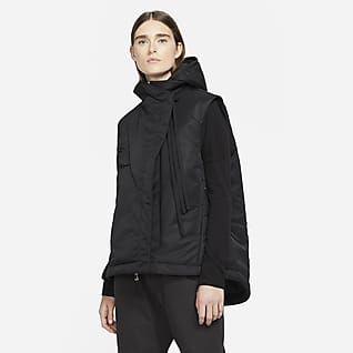 Nike ESC Women's Filled Gilet