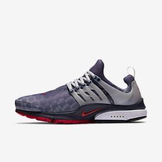 Nike Air Presto Men's Shoe