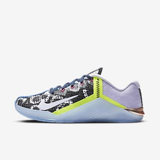 Nike Metcon 6 X Sapatilhas de treino para mulher