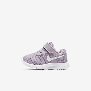 Nike Tanjun  Chaussure pour Bébé/Petit enfant