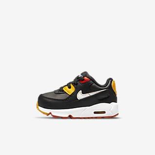 Nike Air Max 90 Sko til babyer/småbørn