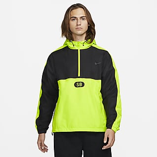 Nike SB Anorak de skateboard