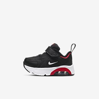 chaussure nike bebe taille 16