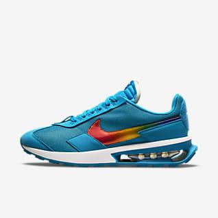 Nike Air Max Pre-Day BeTrue 鞋款