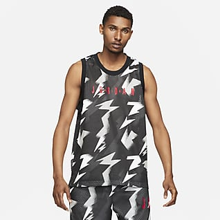 Jordan Jumpman Camiseta estampada para hombre