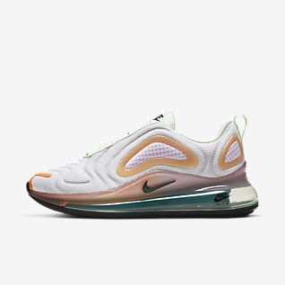 jual nike air max 720 original