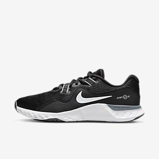 Nike Renew Retaliation TR 2 Calzado de entrenamiento para hombre