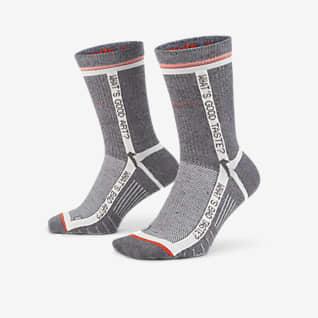 Nike x Off-White™ Socks