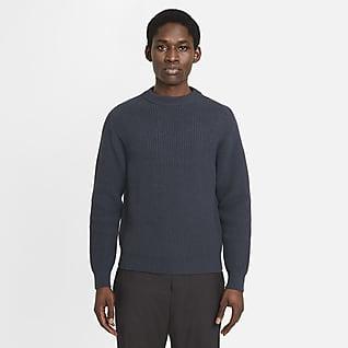 Nike ESC Herren-Sweatshirt