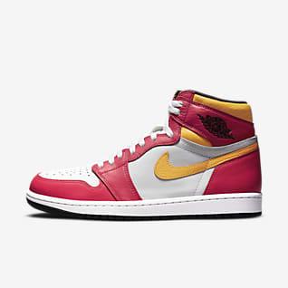 Air Jordan 1 Retro High OG Shoes
