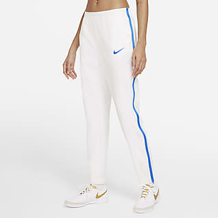 Inter Milan Women's Football Pants