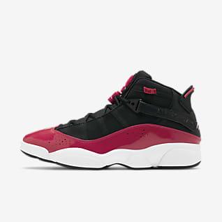 Jordan 6 Rings 男子运动鞋