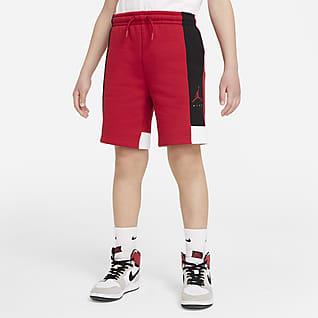 Jordan Pantalons curts - Nen