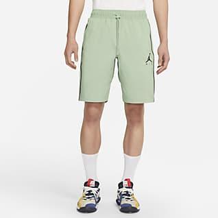 Jordan Jumpman Mens Woven Shorts