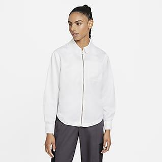 Jordan New Classics Capsule เสื้อผู้หญิง