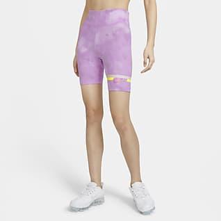 Nike Sportswear Leg-A-See Women's Knit Bike Shorts