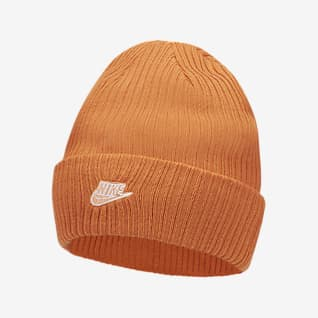 Nike Sportswear Čepice smanžetou