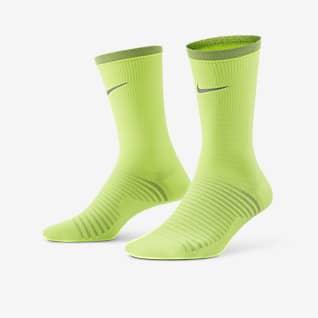 Nike Spark Lightweight Calze da running di media lunghezza