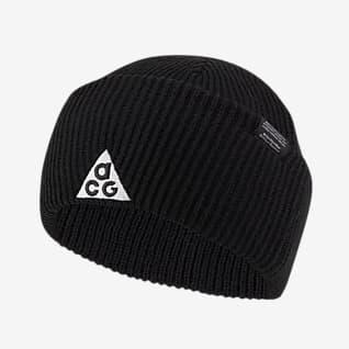 Nike ACG Bonnet 3-en-1