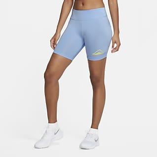Running Shorts. Nike FR